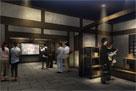 大河ドラマ館 写真 2