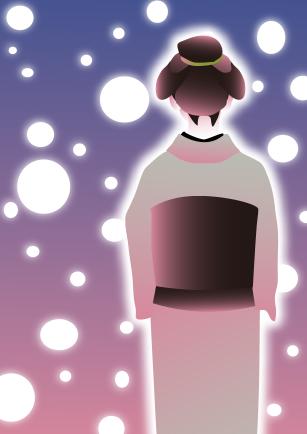 雪子 神保 神保修理~悲運!スケープゴードにされた開明派の会津藩士
